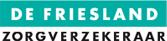 Vergoedingen van De Friesland