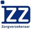 Vergoedingen IZZ