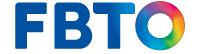 Vergoeding FBTO